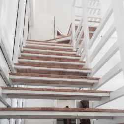 UNIZ Thiết kế kiến trúc nội thất Buôn Ma Thuột. Nội thất căn hộ, nhà phố, biệt thự.